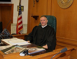 Docket Information – Welcome to the 316th District Court